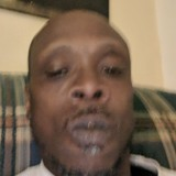 Unkfee from Erie | Man | 45 years old | Libra