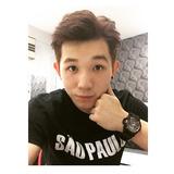 Corey from Keluang | Man | 24 years old | Capricorn