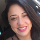Dalyla from Philadelphia | Woman | 41 years old | Aries