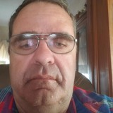Marlinwittunbk from Van Wert | Man | 56 years old | Pisces