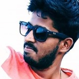 Santhosh from Kollegal | Man | 26 years old | Aries