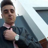 Javi from Jerez de la Frontera | Man | 26 years old | Capricorn