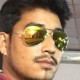 Binodshinh from Sirur | Man | 28 years old | Cancer