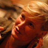 Dating Femei Senior Bordeaux Tanar Brittany Dating Site
