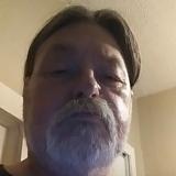 Daddyzero from Kansas City | Man | 64 years old | Virgo