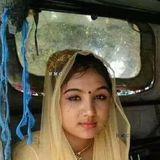 Angrej from Jalalabad | Woman | 27 years old | Gemini