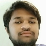 Prashanth from Yadgir   Man   21 years old   Pisces
