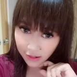 Melisanty9Ur from Tasikmalaya   Woman   31 years old   Pisces