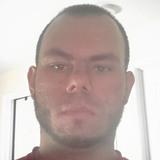 Josh from Astoria   Man   31 years old   Capricorn