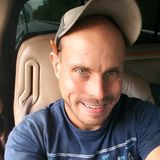 Countryguy from Orland Park | Man | 30 years old | Capricorn