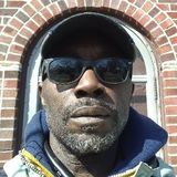 Smallpackage from Pontiac | Man | 57 years old | Pisces