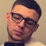 Gabriel from Elmhurst | Man | 21 years old | Pisces