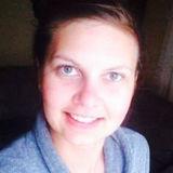 Marlie from Ballarat | Woman | 30 years old | Sagittarius