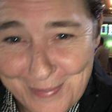 Steviem from Gold Coast | Woman | 52 years old | Gemini