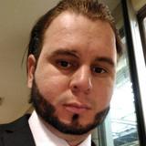 Pachita from Harrisonburg | Man | 27 years old | Libra