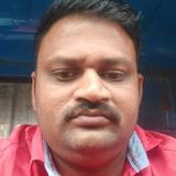 Girisha