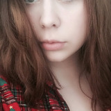 Samantha from McEwen | Woman | 22 years old | Libra
