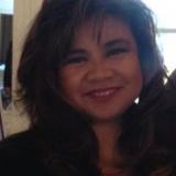 Asian Women in Mobile, Alabama #6