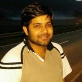 Surya from Chemnitz   Man   32 years old   Aquarius
