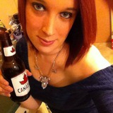 Meg from St. John's | Woman | 30 years old | Aquarius