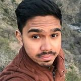Shivam from New Delhi | Man | 25 years old | Gemini