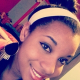 Kia from Vandergrift | Woman | 24 years old | Libra