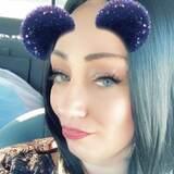 Marlaina3K8 from Feasterville Trevose | Woman | 40 years old | Taurus