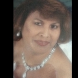 Connie from San Benito | Woman | 65 years old | Leo