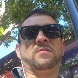 Carlos from Sestao   Man   41 years old   Leo