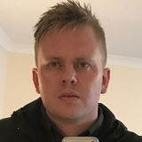 Mark from Swadlincote | Man | 37 years old | Gemini