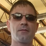 Jhnore58 from Gladstone   Man   37 years old   Leo