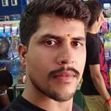Kamal from Teni   Man   30 years old   Aquarius