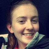 Jocelyn from Freeport | Woman | 24 years old | Libra