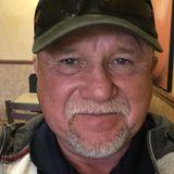 Deano from Mansfield | Man | 56 years old | Sagittarius