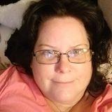 Women Seeking Men in Ward, Arkansas #8