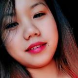 Nono from Itanagar | Woman | 19 years old | Gemini