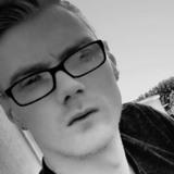 Rysphotograpp8 from Oshawa | Man | 28 years old | Aquarius
