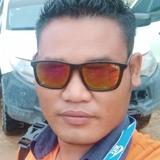 Rahmadidihl from Kandangan   Man   25 years old   Taurus