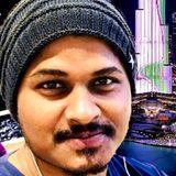 Aj from Satwas | Man | 29 years old | Aquarius