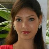 Pinky from Raipur | Woman | 30 years old | Leo