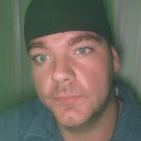 Zack from Terre Haute | Man | 27 years old | Sagittarius