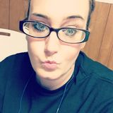 Jessica from Twin Falls | Woman | 37 years old | Aries
