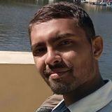 Kash from Jasdan | Man | 27 years old | Sagittarius