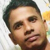 Alam from Australind | Man | 33 years old | Gemini