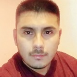 Flako from Nashville | Man | 32 years old | Virgo