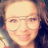 Twinkle from Oxnard | Woman | 25 years old | Gemini
