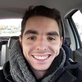 Alextexmex from Halluin | Man | 29 years old | Sagittarius