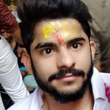 Varun from Vrindavan | Man | 23 years old | Gemini