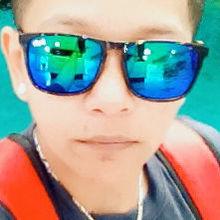 Carlzc.. looking someone in Malaysia #10