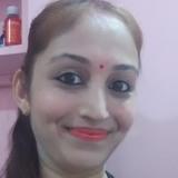 Ashwini from Mumbai | Woman | 36 years old | Aries